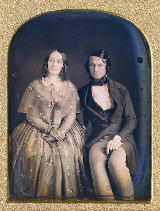 Wiskonsan Enquirer (Madison, Wisconsin) Oct 20, 1842