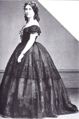 1860sEveningWeb