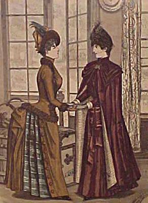 1886promenenadeWeb