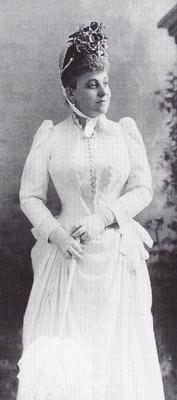 1890sAWeb