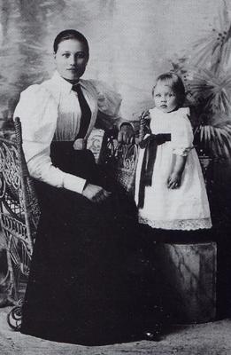 1890sJweb