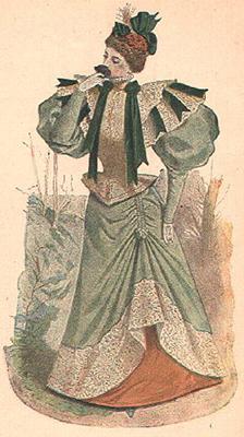 1895dressWeb