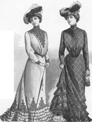 1902_5
