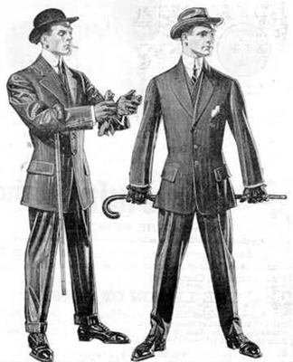 1911kuppenheimerWeb