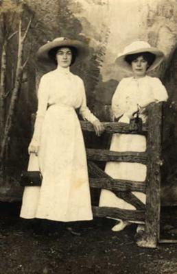 1913photobWeb