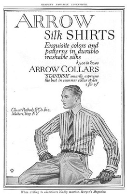 1914arrowWeb