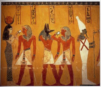 egypt 2600bc1087bc � lauren m lowell costume designer