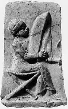 OldBab2000-1600BC