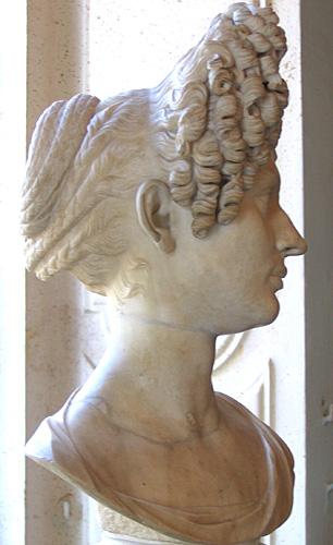femalehead2
