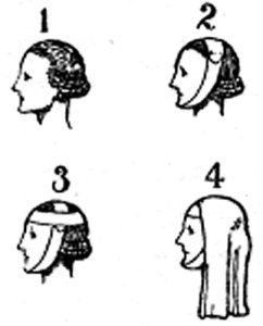 headdress2