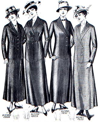 suitsforwomenWeb